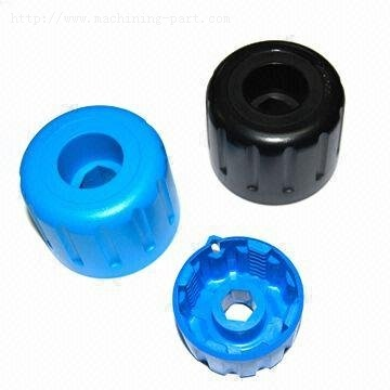 Anodizing  Parts